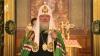 Patriarhul Kirill a semnat o petiţie care îndeamnă la INTERZICEREA AVORTULUI
