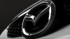 Mazda recheamă în service peste două milioane de vehicule. Defecţiunile identificate
