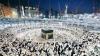 Pelerinii care merg la Mecca, obligaţi să poarte brățări de identificare