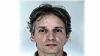 Medicul român suspectat de crimă în Ungaria a fost prins la Cluj-Napoca