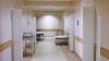 Încă o secție a Institutului de Medicină Urgentă din Capitală, plasată în carantină. 14 lucrători medicali, în izolare la domiciliu