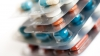 Vești bune pentru părinții! Pediatrul va putea prescrie medicamente compensate