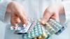 VESTE BUNĂ! Lista medicamentelor compensate SE EXTINDE