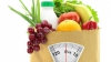 Dieta Rina îți accelerează metabolismul