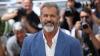 """Mel Gibson a confirmat că lucrează la o continuare pentru filmul """"Patimile lui Hristos"""""""