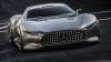 Mercedes-AMG pregătește un supercar hibrid cu motor de Formula 1