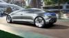 REVOLUŢIE în lumea auto! Ce vor putea face viitoarele modele Mercedes