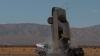 AUTOSTRADA.MD: Ce se întâmplă dacă un Mercedes cade peste un BMW (VIDEO UIMITOR)