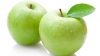Ce se întâmplă dacă mănânci mere verzi pe stomacul gol. Efectele sunt UIMITOARE