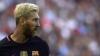 Lionel Messi îşi doreşte să-şi încheie cariera de jucător în selecţionata Argentinei