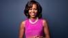 Pașaportul lui Michelle Obama a ajuns pe Internet. Copia a fost publicată de un grup de hackeri (FOTO)