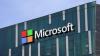 Microsoft planifică să răscumpere acţiuni de zeci de miliarde de dolari de la diverse companii IT