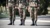 """""""Militarii sunt ca fraţii"""". Un spot realizat de Armata Naţională, la 25 de ani de la fondare (VIDEO)"""