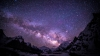 IMPRESIONANT! Peste un miliard de stele, localizate în Calea Lactee