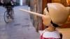 Efectul Pinocchio. Cum îţi afectează minciuna organismul