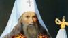 Gavriil Bănulescu-Bodoni - primul păstor al Bisericii din Basarabia, devine astăzi SFÂNT