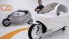 Apple ar putea cumpăra o companie producătoare de motociclete electrice