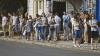 STUDIU: Moldovenii printre cele mai scunde naţiuni din Europa. Cum ne comparăm cu celelalte state