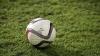 Un nou scandal de arbitraj în Divizia Naţională! Declaraţia antrenorului de la Milsami