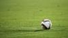 Victorie la limită pentru Zimbru! A învins Dinamo-Auto graţie golului marcat de Alex Bruno