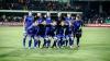 Primul meci pentru calificare! Moldova joacă astăzi cu Ţara Galilor