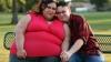 O tânără vrea sa devină cea mai grasă femeie din lume. Motivul este unul cu totul BIZAR
