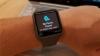 INEDIT! Cum ar fi putut arăta unul dintre cele mai elegante smartwatch-uri (FOTO)