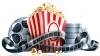 ATENŢIE, cinefili! 16 filme care vor avea premiera în Septembrie (VIDEO)