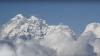 ÎŢI TAIE RESPIRAŢIA! Cum arată Everestul, filmat cu ajutorul unui elicopter (VIDEO ULTRA HD)