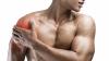 Dureri musculare după antrenament? Vezi care este calea cea mai scurtă pentru a scăpa de ele