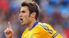 Se întâmplă a patra oară! Veste bombă despre fotbalistul român Adrian Mutu