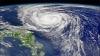 Un nou taifun amenință sud-vestul Japoniei