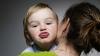 Zece semne că ai un copil narcisist. Ce trebuie să faci pentru a-l scăpa de această problemă