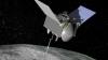 NASA a stabilit data şi locul lansării misiunii OSIRIS-REx spre asteroidul Bennu