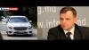 Andrei Năstase ÎNCALCĂ LEGEA! A declarat ZERO CHELTUIELI pentru strângerea semnăturilor
