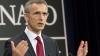 Secretarul general al NATO: Atacurile asupra Alep sunt o încălcare flagrantă a dreptului internațional