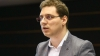 Reforma în politică, iniţiată de PDM, susţinută de europarlamentarul Victor Negrescu