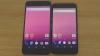 Nexus 6 și 6P au început tranziția la Android 7.0 Nougat