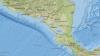 NOUĂ FALIE GEOLOGICĂ! 2.497 de replici ale unui cutremur raportate timp de o săptămână