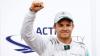 Nico Rosberg a câştigat  Marelui Premiu al statului Singapore la Formula 1