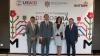 Parteneriat între USAID și Agenția Turismului: Moldova trebuie să devenă o destinaţie turistică de succes
