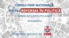 """""""Reforma în politică"""", discutată la Briceni. Oamenii vor politicieni cinstiți care să asigure stabilitatea în ţară"""
