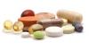 Polonia: A fost desființată o fabrică de medicamente false împotriva impotenței
