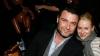 """Un nou divorţ RĂSUNĂTOR la Hollywood. Doi actori celebri şi-au spus """"ADIO"""" după 11 ani de relaţie"""