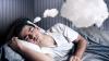 UTIL! Ce înseamnă atunci când visezi o persoană decedată