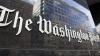 The Washington Post, primul ziar din lume care cere ACUZARE OFICIALĂ a propriei surse