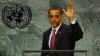 Adresarea unui copil către preşedintele SUA, VIRALĂ pe internet! Ce i-a scris puştiul lui Obama
