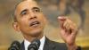 Barack Obama continuă să opteze pentru închiderea centrului de detenție de la Guantanamo