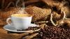 #LifeStyle. Cum să alegi o cafea bună