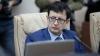 PRECIZAREA ministrului Finanţelor privind asumarea răspunderii Guvernului în faţa Parlamentului